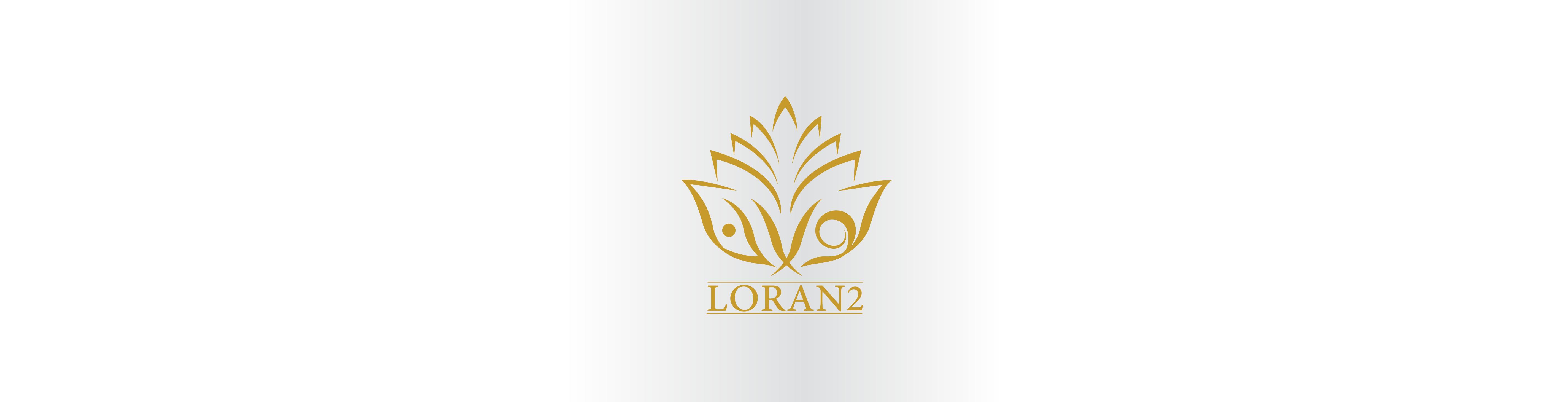 لوران 2