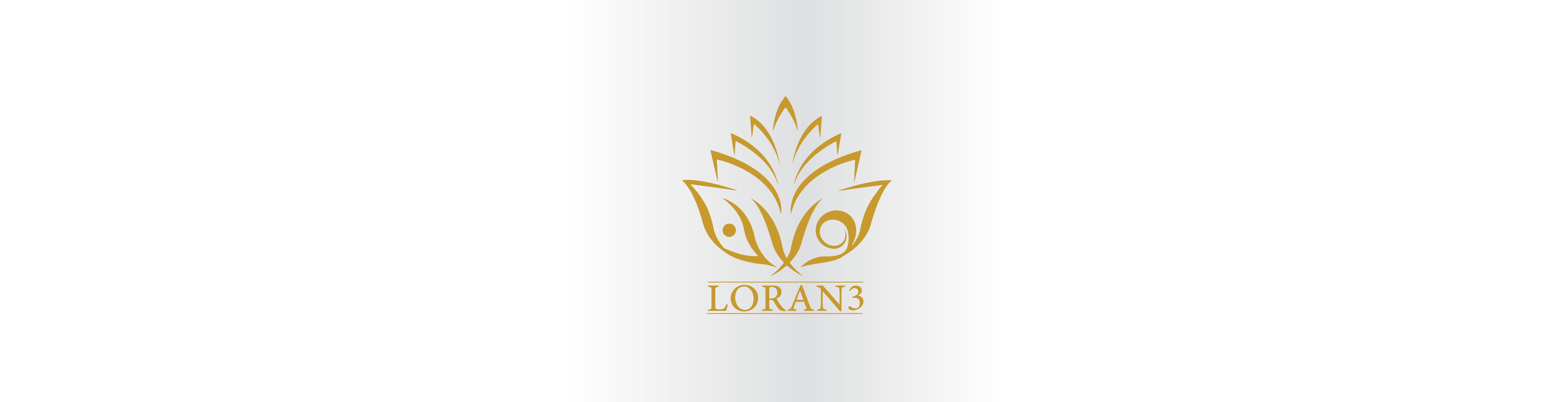 لوران 3